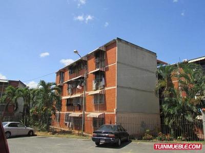 Apartamentos En Venta 18-6813