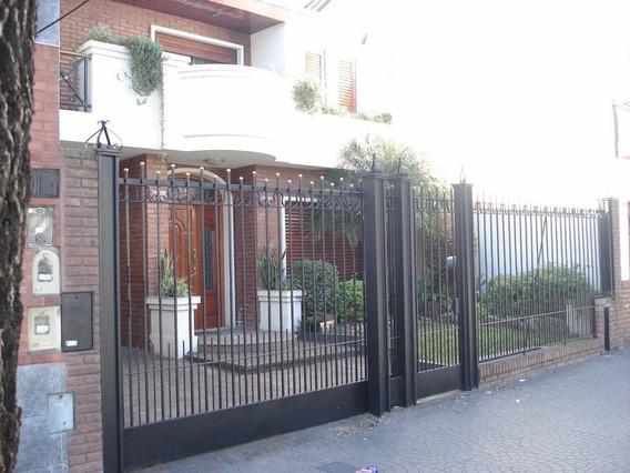 V Luro Miralla 300 Casa 2 Ptas 4 Amb Coh P/3 Autos Jardin