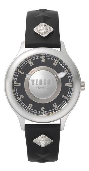 Reloj Versus Tokai 01 Vstokai01