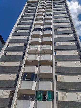 Apartamento - Residencial - 151164