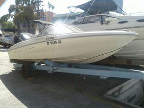 Bayliner 160 Original Casco (focker Ventura) Poddium Nautica