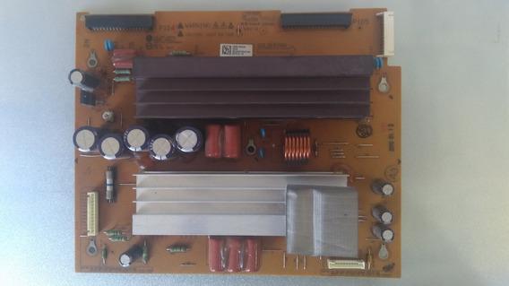Placa Z-sus 50pq30r Lg Eax60988201
