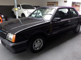 Chevrolet Monza Sl/e 1.8 2p 1989