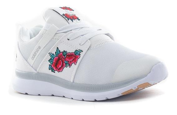 Zapatillas Force Rosas Addnice Sport 78 Tienda Oficial