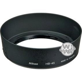 Para-sol Nikon Hb-45