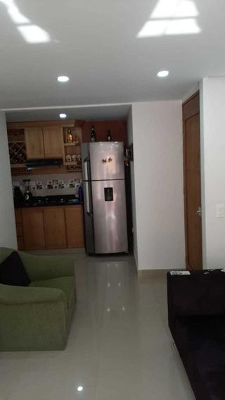Apartamento 3 Piso Villas De La Argentina