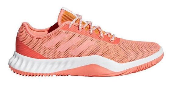 adidas Zapatillas Mujer - Crazytrain Pro 3.0 Nf