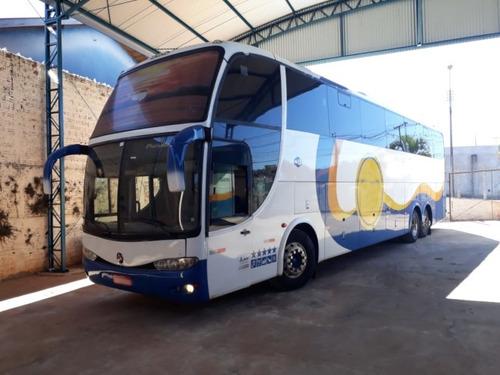 Ld - Scania - 2007/2008 Codigo: 5426