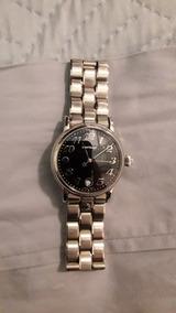 Relógio Mon