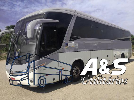 Paradiso 1200 G7 Mb C/50 Lug. Super Oferta Confira!! Ref.397