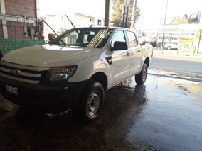Ford Pick-up Ranger 2014