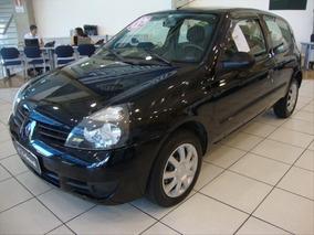 Renault Clio Clio Exp 1.0 2012 Savol Vw