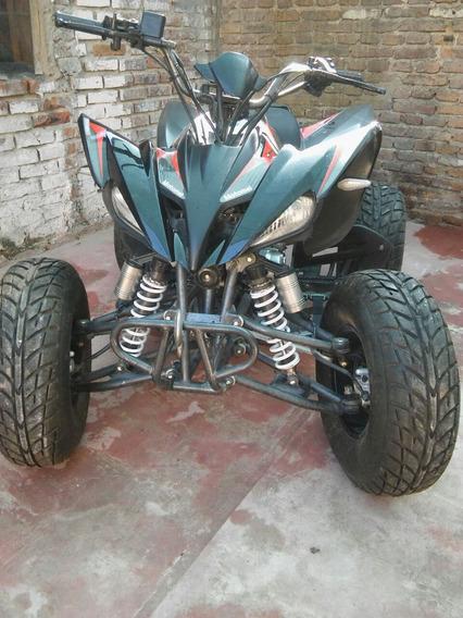 Motomel Mx 250pro