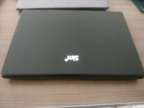 Notebook Positivo Intel Core I3 - Leia O Anúncio