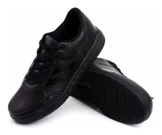 Zapatillas adidas Altasport K Urbana Niños Ba9541 Empo2000