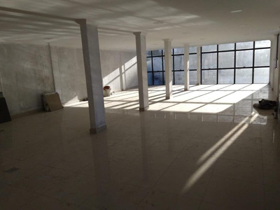 Salão Em São Pedro, Teresópolis/rj De 125m² Para Locação R$ 3.000,00/mes - Sl248330