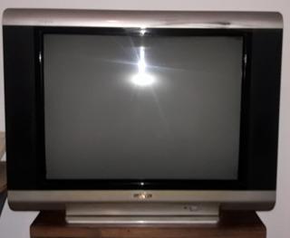 Televisor Sanyo 29