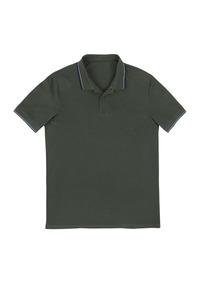 Camisa Polo Masculina Básica Regular Hering - 3243m11
