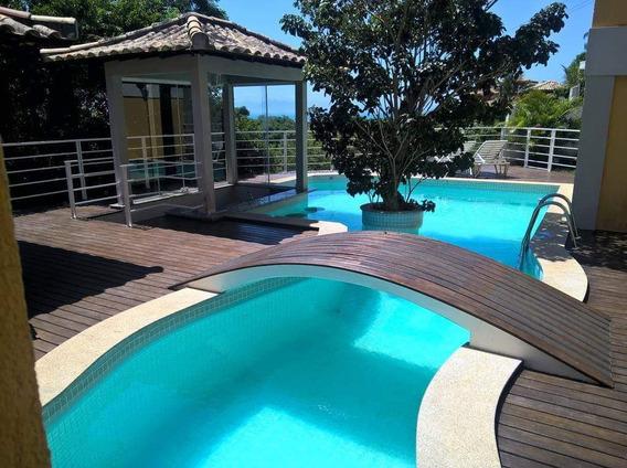 Luxury Búzios Rent Vacation