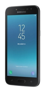 Samsung Galaxy *j2 Pro*seminovo*dois*chips*s/caixa/s*manual
