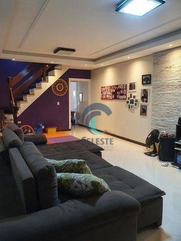 Imagem 1 de 17 de Casa À Venda, 150 M² Por R$ 525.000,00 - Vila Ester - São José Dos Campos/sp - Ca0990
