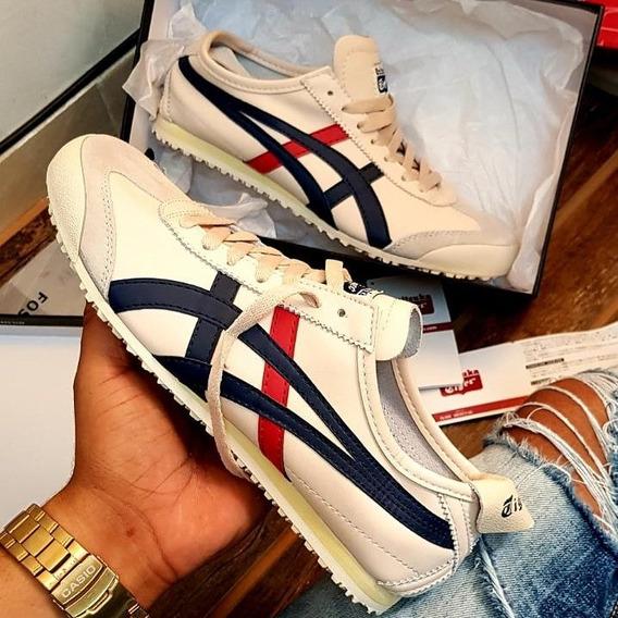 zapatos onitsuka tiger ecuador fotos