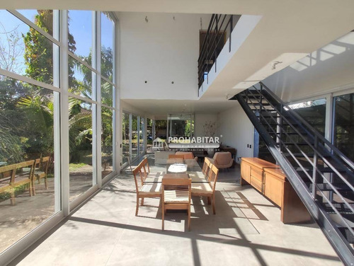 Sobrado Com 3 Dormitórios À Venda, 260 M² Por R$ 1.050.000,00 - Parque Do Terceiro Lago - São Paulo/sp - So3246