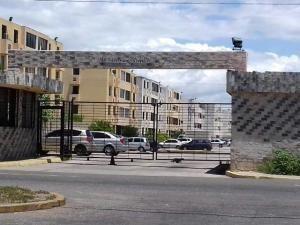 Apartamento Venta Ciudadalianza Guacara Carabobo 207910 Rahv