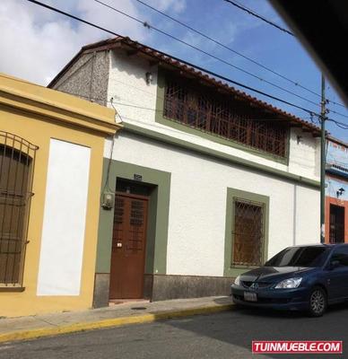 Casas En Venta 17-12144 Wv