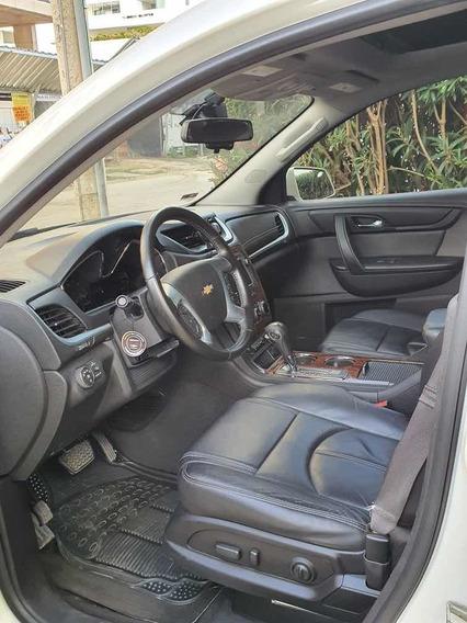 Chevrolet 2015 2015