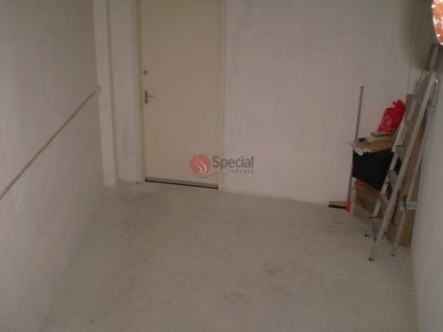 Sobrado Em Condomínio Na Vila Formosa - Ta8217