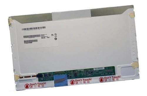 Pantalla Display 14.0 Bgh Positivo S610 S630 S650 S670 G860
