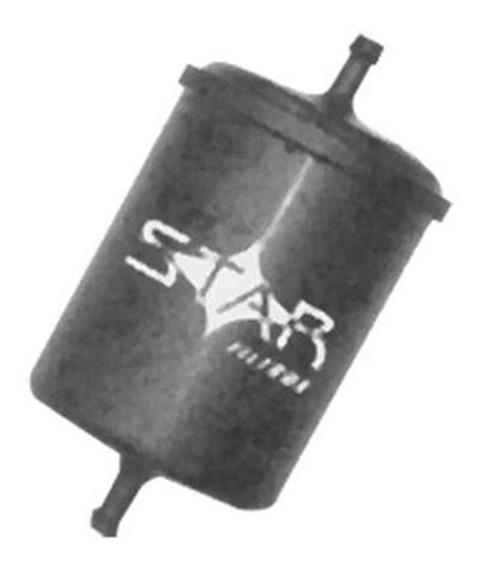 Filtro Combustivel Golf 96/98/gti/monza Mpfi/omega --