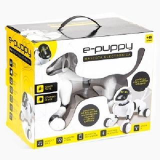 E-puppy Mascota Virtual