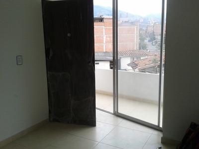Apartamentos En Itagui 68mt2 3hab. Desde 160mill