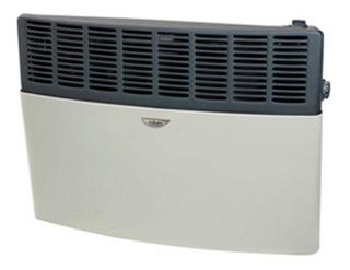 Calefactor Eskabe S21 5000 Tbu Termostatico