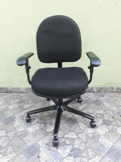 Cadeira Giroflex Polytrop