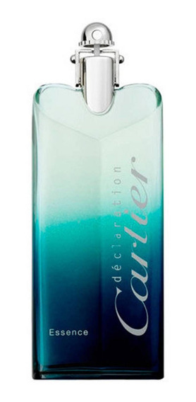 Cartier Déclaration Essence Masc. - Edt 100ml Beleza Na Web