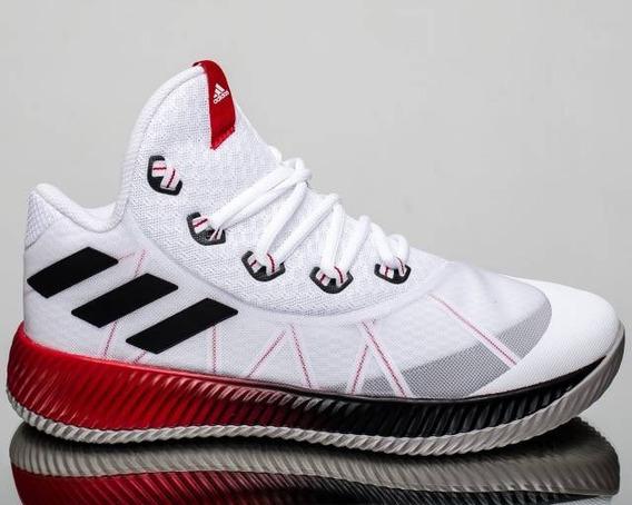 adidas Basketball D Lilard