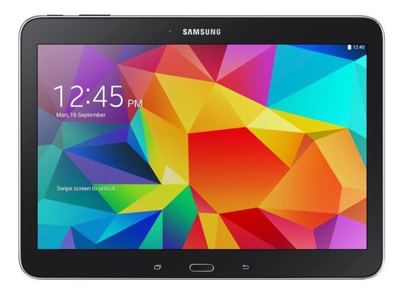 Tablet Samsung Galaxy Tab 4 Sm-t530nu 16gb