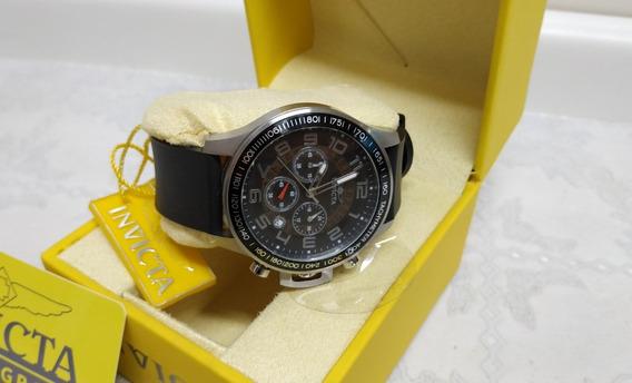 Relógio Invicta Specialty 13803