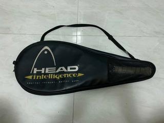 Raquete Tênis Head Intelligence Is10