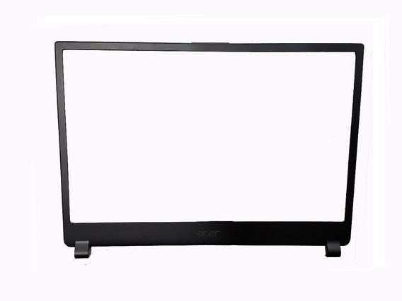 Moldura Frontal Acer Aspire M5-481t Eaz09004010