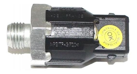 Sensor De Detonação Renault Clio 1.0 16v 1999 A 2012