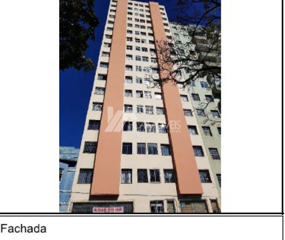 Avenida Bias Fortes, Barro Preto, Belo Horizonte - 412765