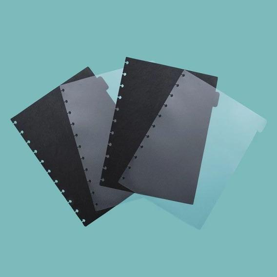 Divisoria Caderno Inteligente Grande Basica Cidg4001 28871