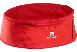 Cinto Esportivo Salomon - Pulse - Running