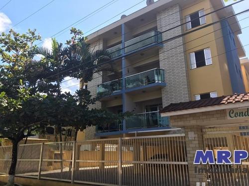 Apartamento - Ap00301 - 68302996