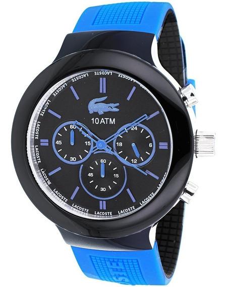Reloj. Lacoste 2010654. Caballero