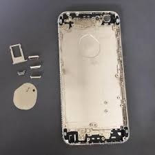 Carcaca iPhone 6